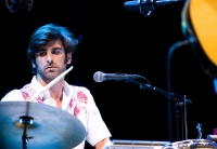 Bigott / Festival Cap Roig / 2012