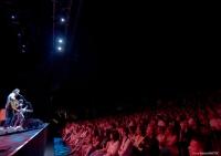 Festival Cap Roig / 2012