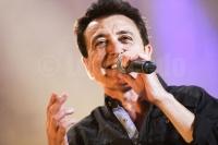 Manolo García / 2012